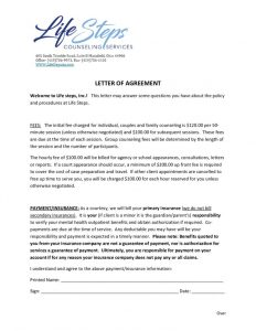 thumbnail of LETTER-OF-AGREEMENT