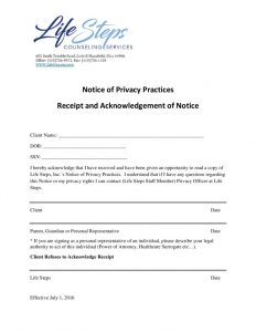 thumbnail of Notice-of-Privacy-Practices